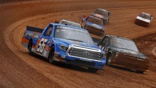 ¿Cómo nació la NASCAR? - Informes - DelSol 99.5 FM