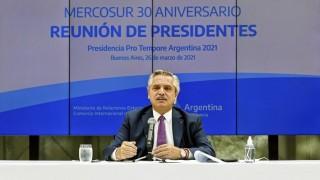 """La Hora de los Deportes del Mercosur, ep. 30 aniversario: """"El Lastre"""" y la situación general de los CTI en el país - NTN Concentrado - DelSol 99.5 FM"""