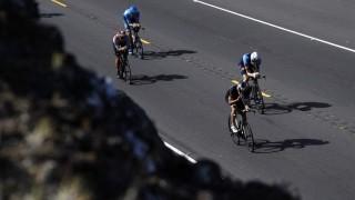 Historias de Ironman - Hoy nos dice - DelSol 99.5 FM