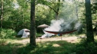 Turismo salvaje  - Relatos Salvajes - DelSol 99.5 FM