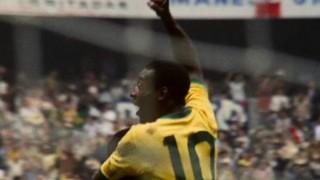 Pelé: la gloria deportiva y las críticas por su postura fuera del campo - Diego Muñoz - DelSol 99.5 FM