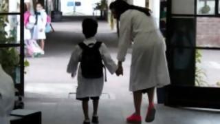 La madre que cobró deuda de inmunidad en la escuela y el autor del estudio de Sinovac en Chile - NTN Concentrado - DelSol 99.5 FM
