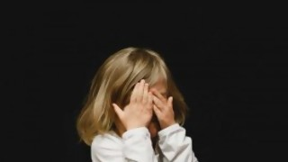Si un niño es feo, ¿los padres se dan cuenta? - Sobremesa - DelSol 99.5 FM