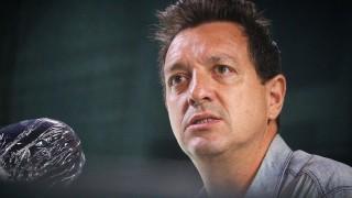 """La vida de Federico Buysan y el objetivo """"de laburar con la mayor seriedad posible"""" - Charlemos de vos - DelSol 99.5 FM"""