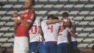 Advertencias ante la emoción de la final del Uruguayo - Darwin - Columna Deportiva - DelSol 99.5 FM