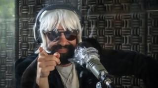 Riverman visitó La Mesa - Deporgol - DelSol 99.5 FM
