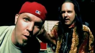 1999 - Playlist  - DelSol 99.5 FM