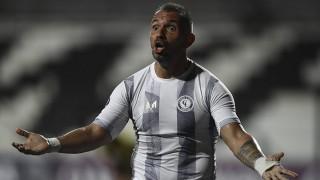 """""""Peñarol dejó escapar una victoria increíble y Cerro Largo consiguió un empate hazañoso"""" - Comentarios - DelSol 99.5 FM"""