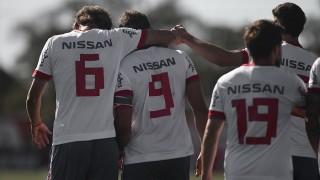 """""""Nacional fue el equipo más regular del año y muy superior a Rentistas en las finales"""" - Comentarios - DelSol 99.5 FM"""