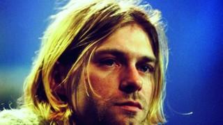 Los algoritmos componen canciones de Nirvana, Amy Winehouse y Jim Morrison - Audios - DelSol 99.5 FM