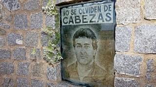 """Darwin pide implementar """"Villa Vieja"""" y Leo Barizzoni habla de José Luis Cabezas - NTN Concentrado - DelSol 99.5 FM"""