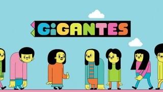 Periodismo para pequeños gigantes  - Entrevista central - DelSol 99.5 FM