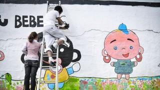 Vocera de Familias de Centros CAIF denuncia mal estado en viandas para niños - Informes - DelSol 99.5 FM