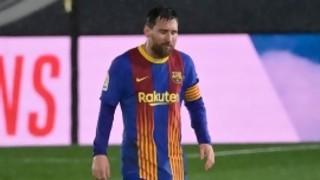 El frío de Messi y Tokyo 2020 por Zoom - Darwin - Columna Deportiva - DelSol 99.5 FM