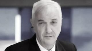 Murió Mauro Viale - La Charla - DelSol 99.5 FM