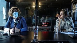"""""""La obligatoriedad a distancia es imposible""""  - Ronda NTN - DelSol 99.5 FM"""