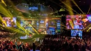 La Mesa quiere su propio torneo de eSports - La Charla - DelSol 99.5 FM
