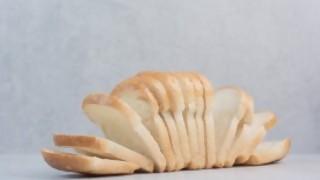 ¿La tapa del pan de molde se come o se tira? - Sobremesa - DelSol 99.5 FM