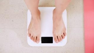 De la dieta del talle único a la dieta a la medida de cada persona - Luciana Lasus - DelSol 99.5 FM