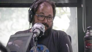 La voz del Uruguay celebra su día - Audios - DelSol 99.5 FM