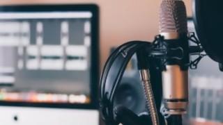 ¿De qué sería el podcast de cada uno si lo hacemos en Magnolio? - Sobremesa - DelSol 99.5 FM