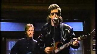 Lo mejor del rock en 1989 - Playlist  - DelSol 99.5 FM