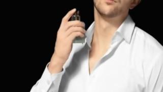 Si me pongo un perfume bueno y me como dos mandarinas, ¿qué olor predomina? - Sobremesa - DelSol 99.5 FM