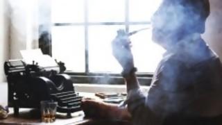 Drogas y trabajo - Arranque - DelSol 99.5 FM