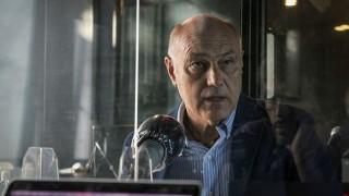 Delito de peligro: entre el autoritarismo penal y el derecho de marketing - Entrevistas - DelSol 99.5 FM