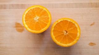 Ideas para cocinar con naranjas - Al Plato - DelSol 99.5 FM