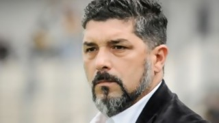 El gran DT Leonardo Ramos - El Gran DT - DelSol 99.5 FM