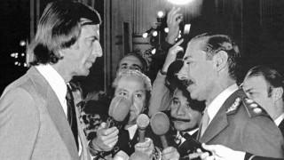 ¿Quién lo conoce a Borges? - Pelotas en el tiempo - DelSol 99.5 FM