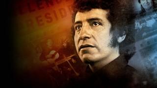 Pablo recomienda: Masacre en el estadio - La Charla - DelSol 99.5 FM