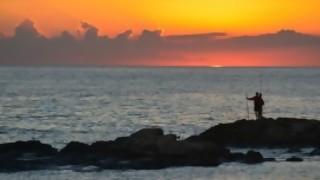 ¿No ver nunca más el amanecer o el atardecer? - Sobremesa - DelSol 99.5 FM