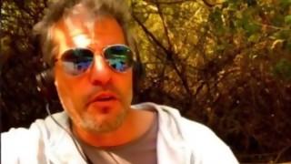 El Tío Aldo trae un especial de Patricio Giménez - Tio Aldo - DelSol 99.5 FM