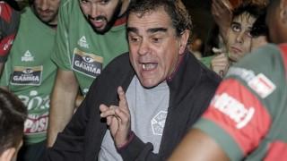 """Miguel Volcan: """"A las nuevas generaciones les importa más el cómo que el qué"""" - Alerta naranja: basket - DelSol 99.5 FM"""