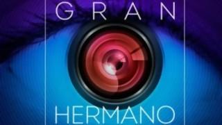 Elijan 12 personajes para un Gran Hermano famosos Uruguay - Sobremesa - DelSol 99.5 FM
