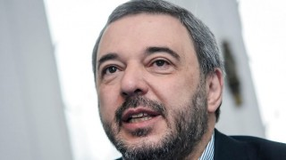 """El gobierno toma las medidas """"a cuentagotas"""" y """"a regañadientes"""" - Entrevistas - DelSol 99.5 FM"""