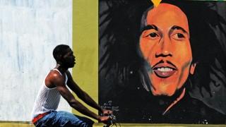 El movimiento rastafari a 40 años de la muerte de Bob Marley - Nicolás Iglesias - DelSol 99.5 FM
