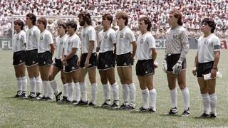 Veneno paciente: ¿Por qué no jugó Passarella en el Mundial 86?  - Pelotas en el tiempo - DelSol 99.5 FM