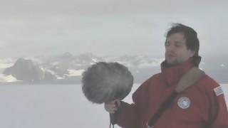 Juan Pablo Culasso y el oído absoluto con el que hizo un mapa sonoro del Uruguay - Entrevista central - DelSol 99.5 FM