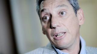 Vacunación de uruguayos que residen en Argentina: Enciso propone puestos en la frontera - Entrevistas - DelSol 99.5 FM
