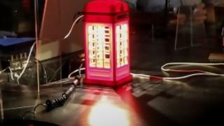 Ruido y melodías  - Musica nueva para dos viejos chotos - DelSol 99.5 FM
