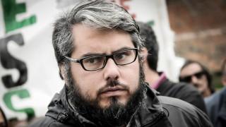 """""""Cada paro que realiza el PIT- CNT tiene un contenido político, hay que sacarle el tinte malo"""" - Entrevistas - DelSol 99.5 FM"""