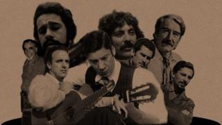 Detalles de la historia musical de Uruguay - Hoy nos dice - DelSol 99.5 FM