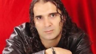 Aldo contigo con Charly Sosa - Tio Aldo - DelSol 99.5 FM