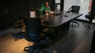 Pacella le hace un test a los Galanes para ver si están sufriendo la cuarentena - La Charla - DelSol 99.5 FM