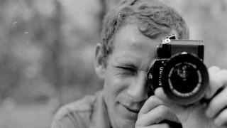 Gilles Caron, el fotógrafo que convirtió en mito a Daniel Cohn Bendit y el Mayo Francés - Leo Barizzoni - DelSol 99.5 FM