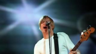 Una canción de Bryan Adams nominada al Oscar - Solo puñaladas - DelSol 99.5 FM