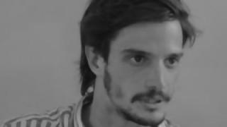 El nieto de Gutiérrez Ruiz que creció entre Marchas del Silencio - Entrevista central - DelSol 99.5 FM